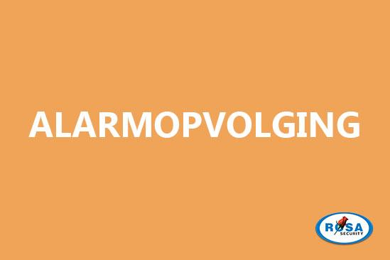 ALARMOPVOLGING-box