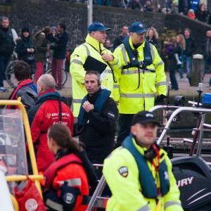 rosa security objectbeveiliging evenementen beveiliging