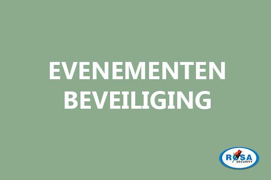 EVENEMENTEN-BEVEILIGING-box