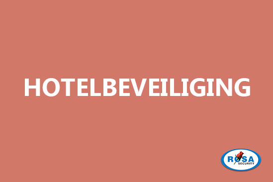 HOTELBEVEILIGING-box