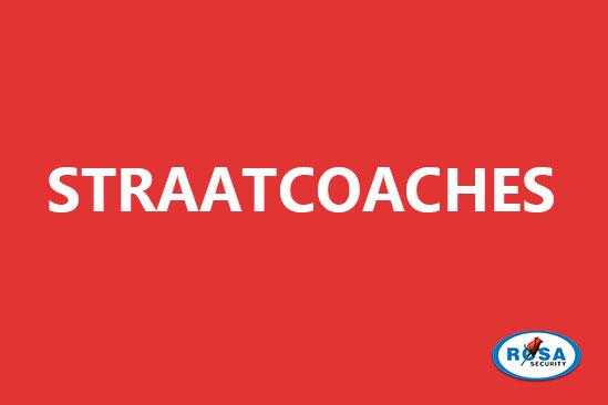 STRAATCOACHES-gezocht-box