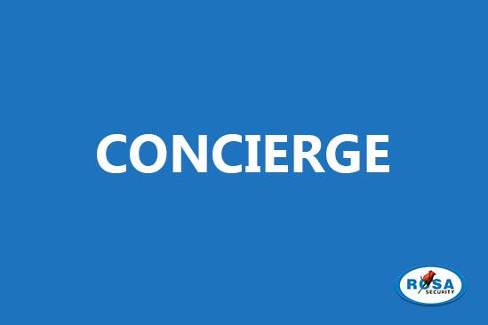 concierge-gezocht-box