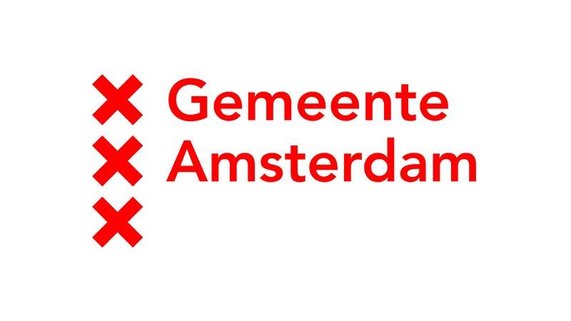 gemeente-amsterdam