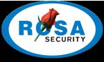 Al meer dan 10 jaar ervaring in beveiliging en facilitaire dienstverlening