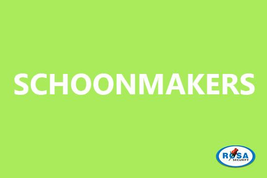 schoonmakers-gezocht-box